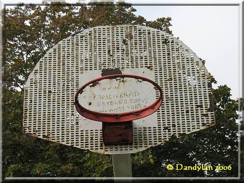 http://dandylan.free.fr/photos/athismons/basket061015.jpg
